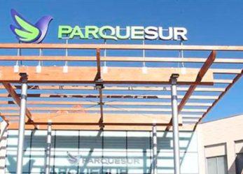 Parquesur celebra la Navidad más divertida con actividades, música y visitas de lo más especiales