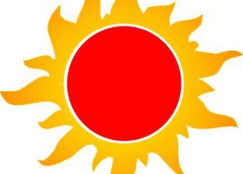 AVISO | Agencia de Seguridad y Emergencias Madrid 112 informa de la activación del NIVEL 1 (PRECAUCIÓN) por ola de calor