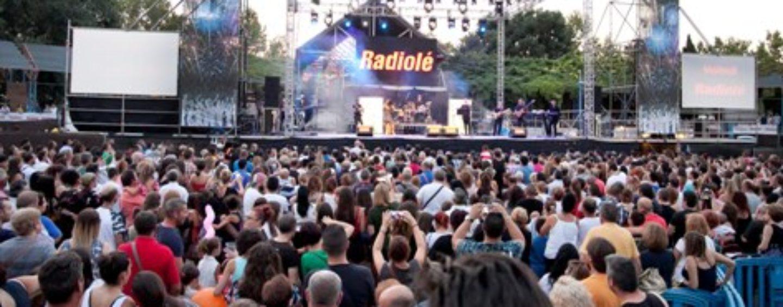 Marta Sánchez, Tequila, Despistaos, Efecto Mariposa y los festivales Kebuena y Radiolé llenarán de música las Fiestas de Leganés