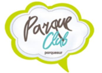 Parquesur inaugura el mes de agosto con actividades para los más pequeños