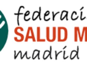 Un año más, la Federación Salud Mental Madrid saldrá a la calle el 10 de octubre a reivindicar los derechos de las personas con problemas de salud mental
