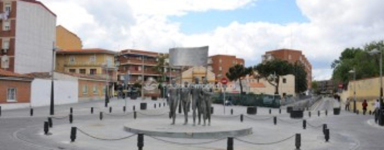 Opinión: Leganés: ¿una ciudad abandonada?