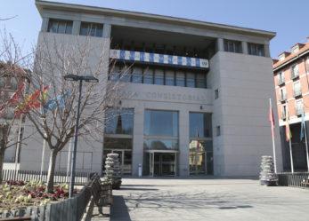 El Ayuntamiento de Leganés pospone el pago de tributos y tasas al mes de septiembre para aliviar las cargas económicas tributarias de ciudadanos y empresas
