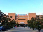 Fallece un enfermero de 57 años en el Hospital Severo Ochoa
