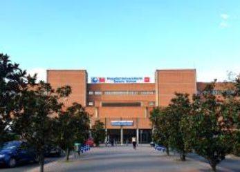 La Comunidad de Madrid mantiene en vilo y en precario a personal sanitario que lucha contra el covid-19