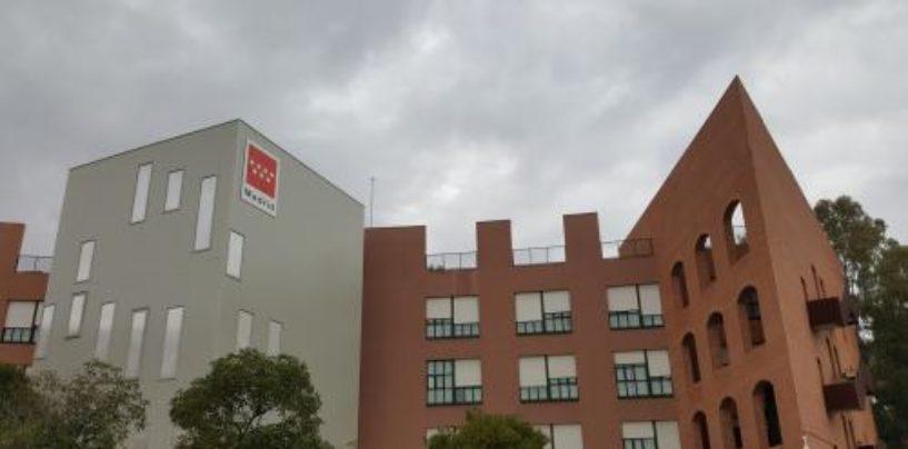 Llamamiento urgente: preocupación por los residentes y trabajadores de la Residencia Parque de los Frailes