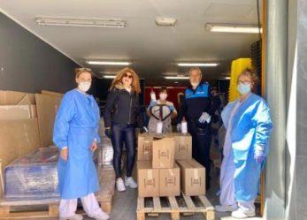 Comunicado Comité Unitario Trabajadorxs del Ayuntamiento de Leganés