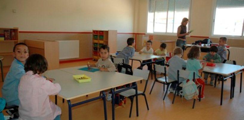 La Comunidad de Madrid incumple el convenio y deja de financiar la parte que le corresponde en escuelas infantiles durante el periodo de alarma