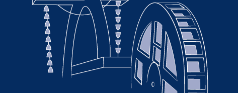Comunicado de la Asociación Vecinal de Zarzaquemada ante la situación actual: hacia otro modelo de gestión municipal
