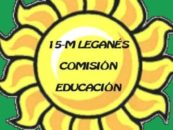 Pedimos que se convoque el Consejo Sectorial de Educación y comience a dar soluciones a las dificultades educativas de nuestro municipio