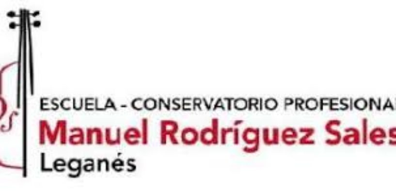 El Ayuntamiento de Leganés pide a la Comunidad de Madrid que garantice los medios telemáticos para finalizar el curso en la Escuela de Música