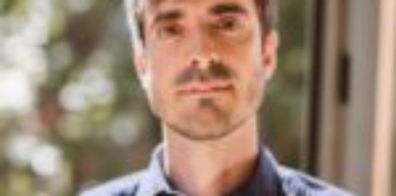 """Pablo Simón: """"los medios comunitarios ayudan a que voces alternativas configuren la opinión pública"""""""