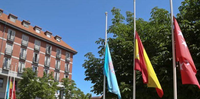 El alcalde de Leganés reclama al consejero de Sanidad que aporte información para conocer la incidencia real de la COVID-19 en la ciudad