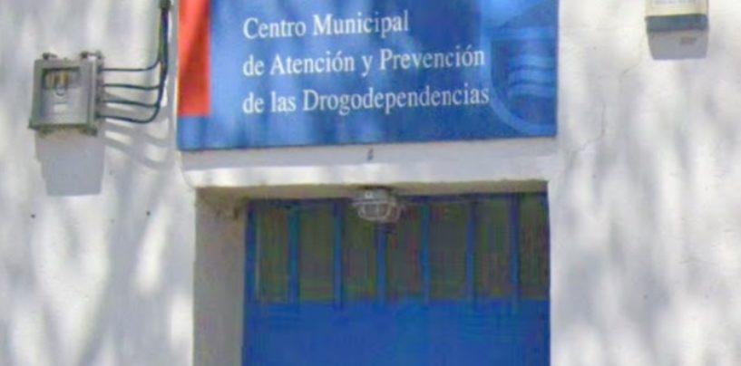 Comunicado de asociaciones de Leganés ante la EMERGENCIA  SANITARIA DEL CAID