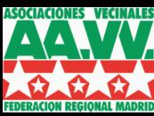 238 medidas para la reconstrucción de la región madrileña post Covid-19