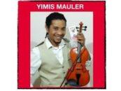 El 24, 25 y 26 de julio, tendremos en el Teatro Rey de Pikas al gran Yimis Mauler