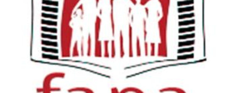 """La FAPA """"Francisco Giner de Los Ríos"""" reclama la inmediata creación de una Comisión de Seguimiento COVID-19 Regional junto con las Consejerías de Educación y Sanidad"""