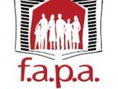 """LA FAPA """"Francisco Giner de los Ríos"""" denuncia que la Consejería de Educación al modificar la Orden por la que se establece el precio del menú escolar, se olvida de las familias perceptoras del ingreso mínimo vital, además de saltarse en su tramitación la participación preceptiva del Consejo Escolar de la Comunidad de Madrid"""
