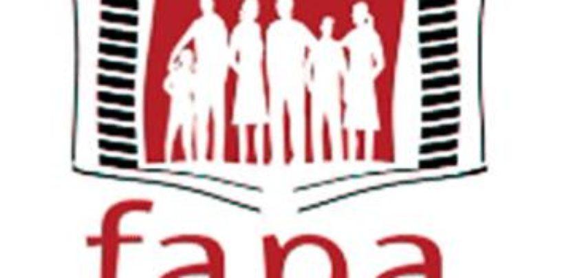 """LA FAPA """"Francisco Giner de los Ríos"""" inicia un procedimiento administrativo a través de denuncia en cuanto al protocolo de actuación ante la aparición de casos de COVID-19 en centros educativos de la Comunidad de Madrid"""