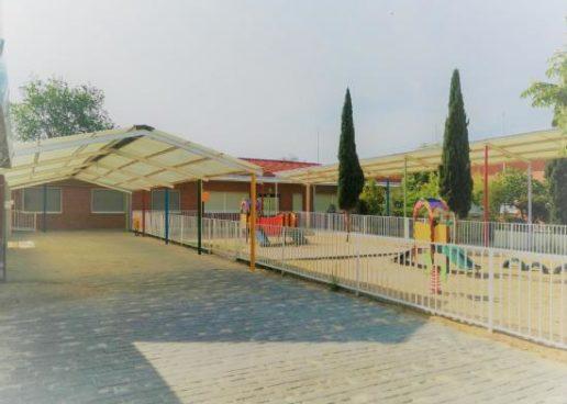 Reclamación al Ayuntamiento de Leganés 21/09/2020