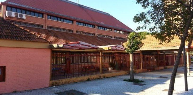 Nota de prensa del AMPA de la escuela infantil El Rincón de Leganés