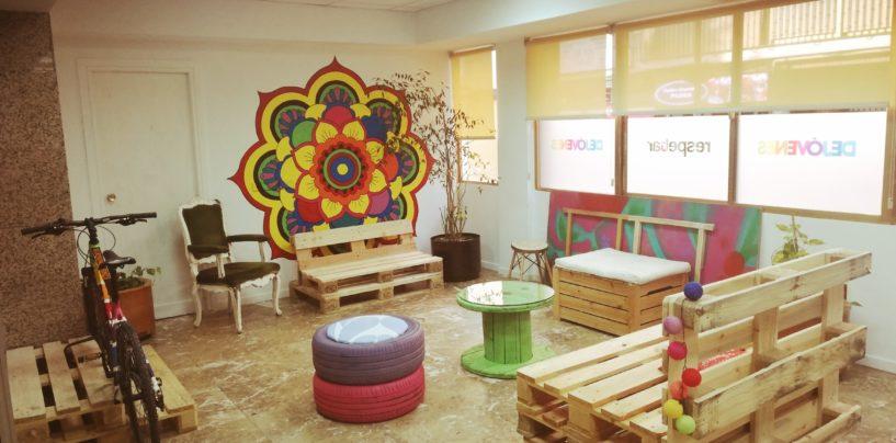 El Ayuntamiento de Leganés lanza un programa gratuito de refuerzo educativo para estudiantes de Secundaria