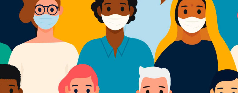 Leganés Dialoga- Herramientas Resilientes para profesionales del ámbito local y (Re)construir ciudadanía desde el cuidado comunitario