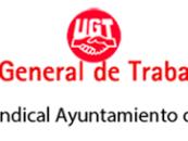 """UGT denuncia falta de profesorado en la Escuela-Conservatorio de Música """"Manuel Rodríguez Sales"""""""