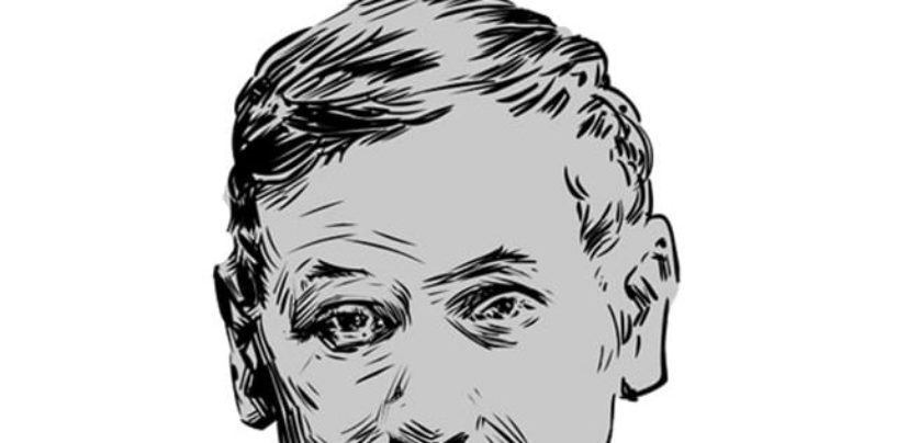 Episodios teatrales: homenaje a D. Benito Pérez Galdós
