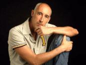 Antonio de la Fuente Arjona gana el II Certamen AnimaT.sur de textos teatrales
