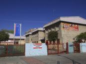 El Ayuntamiento de Leganés destinará más de 5 millones de euros a las obras de sustitución de carpinterías y persianas de 20 colegios públicos de Leganés