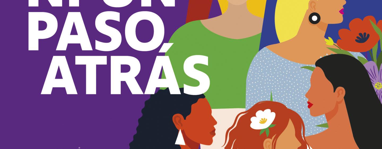 Leganés no contará con una Declaración Institucional el próximo 25 de Noviembre al no contar con el apoyo unánime de todos los partidos políticos
