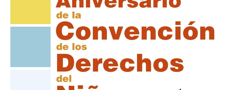 Leganés celebra el Aniversario de la Convención de los Derechos de los Niños y Niñas con una nueva edición del certamen 'Yo también pinto'