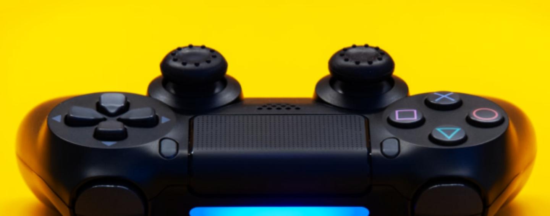 Taller: Desarrollo de VideoJuegos en Dejovenes