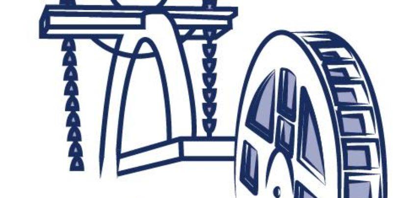 Comunicado de la Asociación Vecinal de Zarzaquemada sobre la pésima gestión del Gobierno Municipal de Leganés