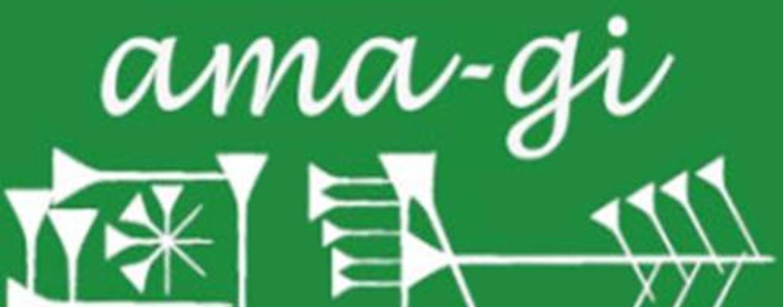 [Colectivo ama-gi] Educación on line