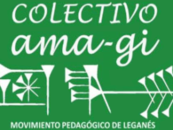 Programación curso 2020-2021 del Colectivo Ama-gi