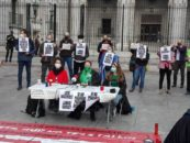 Más de 3.000 organizaciones y movimientos sociales exigen que se recupere la moratoria de cortes de suministro de los servicios esenciales