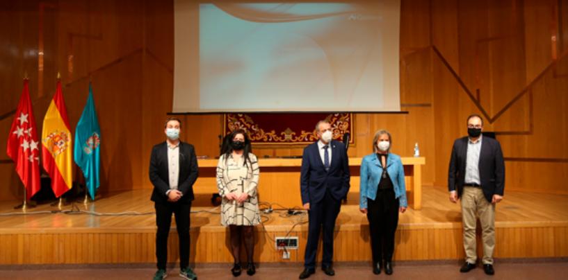 El Ayuntamiento de Leganés y la UNED presentan la Liga de Debate Escolar, un proyecto de desarrollo de las habilidades comunicativas y el trabajo en equipo