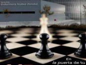 11 de diciembre: concentración en la puerta del Hospital Universitario Severo Ochoa a las 12 horas