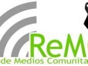 COMUNICADO OFICIAL ReMC: Chus Arroyo