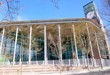 La Comunidad de Madrid amplia el horario de las restricciones de movilidad nocturna de 23:00 hasta las 06:00 horas