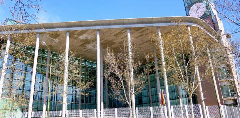 La Comunidad de Madrid aplaza hasta el miércoles 20 la vuelta al colegio tras la petición de ayuntamientos