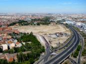 El Ayuntamiento de Leganés impulsará la construcción de 668 viviendas protegidas destinadas a venta y alquiler en la ciudad