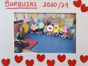 La Casa de Niños Burbujas de La Fortuna en peligro por falta de personal. Entrevista a Ruth, madre de una alumna del centro