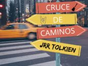 Cruce de caminos – Tolkien y el rock