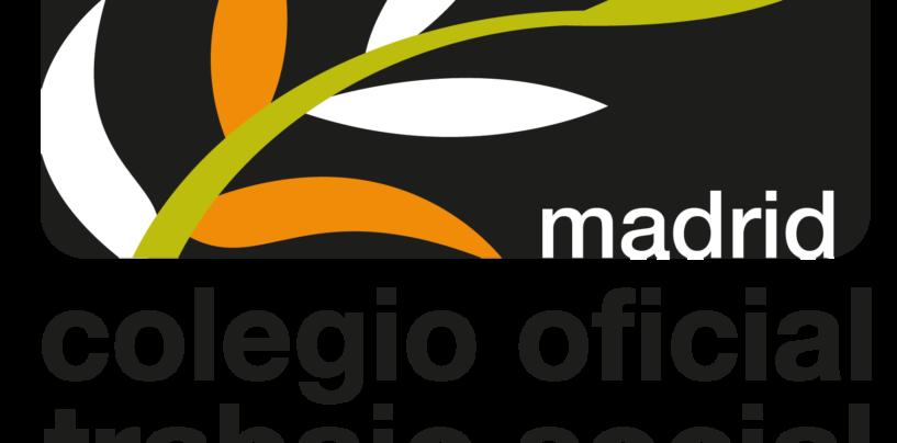Carta abierta a D. Santiago Llorente Gutiérrez. Alcalde de Leganés del Colegio Oficial de Trabajo Social de Madrid