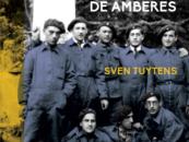 Compartiendo Infierno en la España de 1936