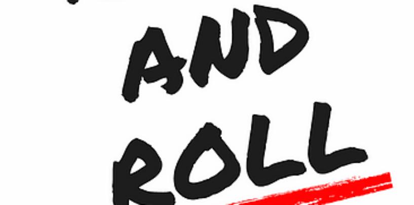 """""""Solo Rock and Roll y otros seres solos"""" gratis en versión digital"""