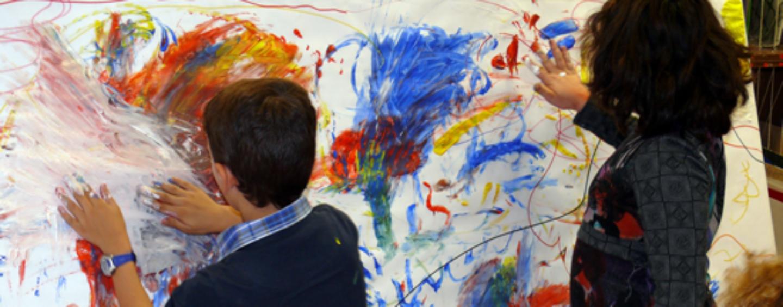 El Ayuntamiento de Leganés retoma el programa 'Escuela Abierta'